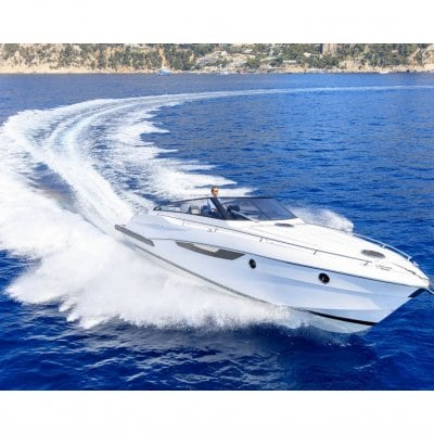 モリシタボート免許教室|水上バイク免許|船舶免許取得|マリンスポーツ|愛知|名古屋|