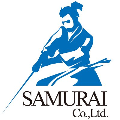 株式会社SAMURAI