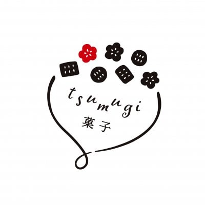 tsumugi菓子のオンラインストア