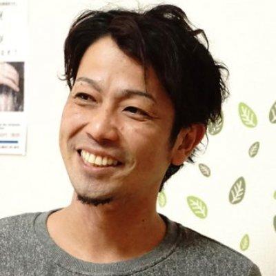 薄毛改善専門店 hair garden by UEHIRO