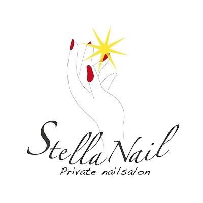 Stella Nail -ステラネイル-