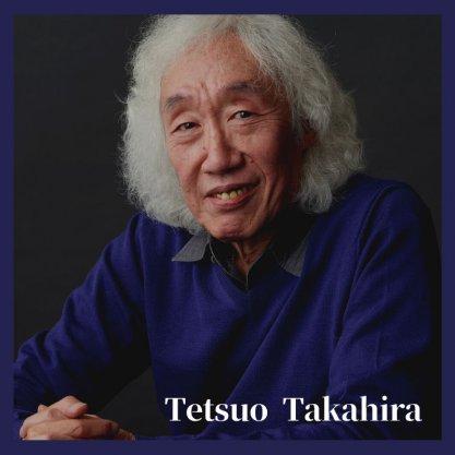 オンラインサロン『髙平塾』
