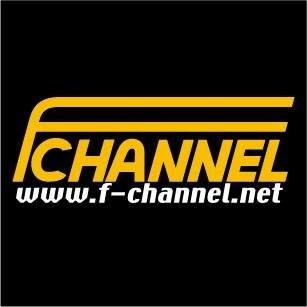 エフチャンネル - 大会公式STORE -