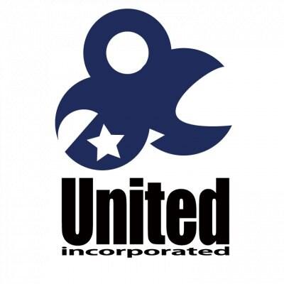 United Sports オンラインショップ