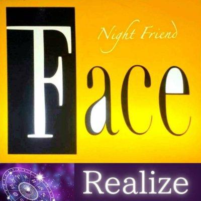 長岡スナック Face / 占い Realize