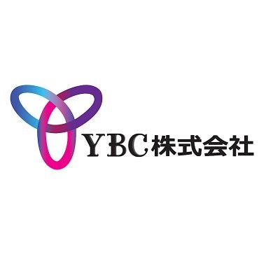 YBC株式会社