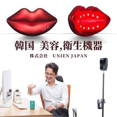 株式会社UNIEN JAPAN