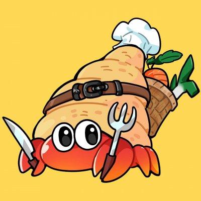 〜名古屋で料理教室なら〜 やどかり料理教室