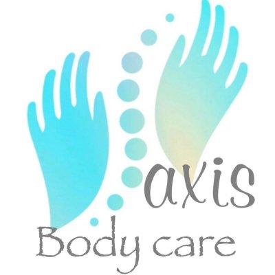 axis[アクシス] maintenance labo