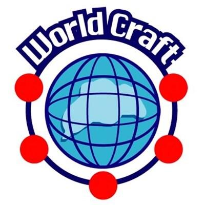 ワールドクラフト研究開発センター