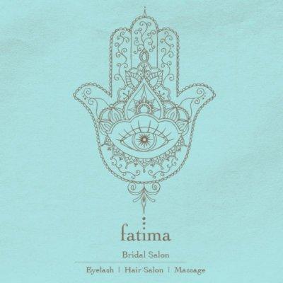 fatima(ファティマ)石垣島の美容室