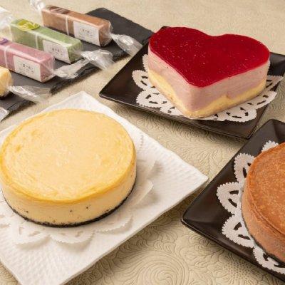 Love&Cheese