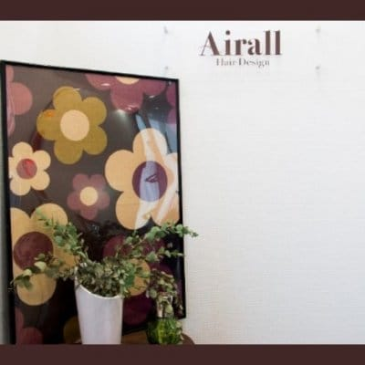 Airall