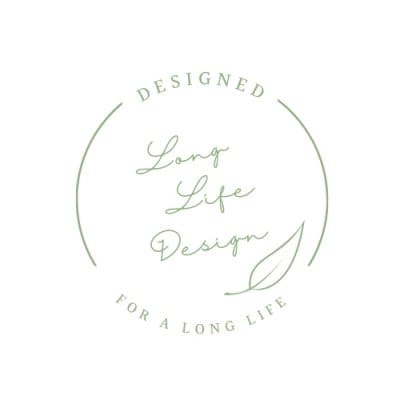 Long Life Design 〜感動ハウス〜