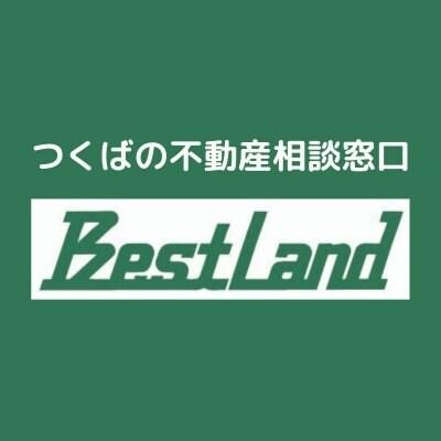 株式会社ベストランド