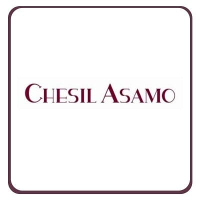 アンチエイジングサロンCHESILASAMO/チェシルアサモ