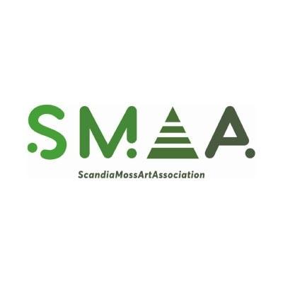 スカンディアモスアート協会 SMAA