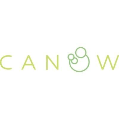 CANOW〜かなう〜