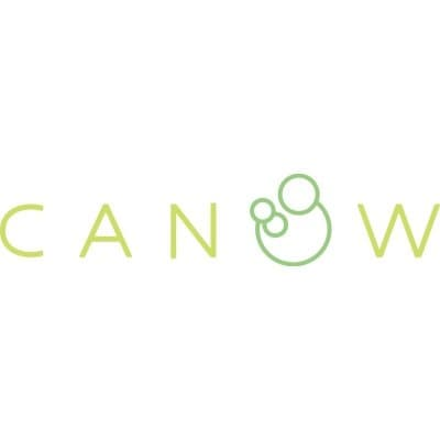 CANOW かなう