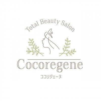 Cocoregene shop ーココリジェーヌショップー