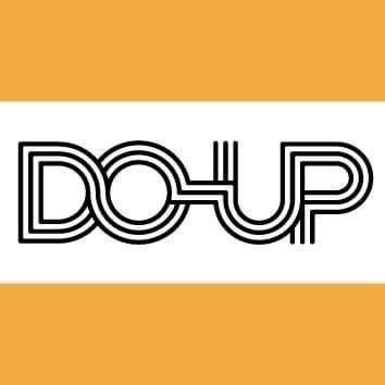 ダンススタジオ『DO-UP』
