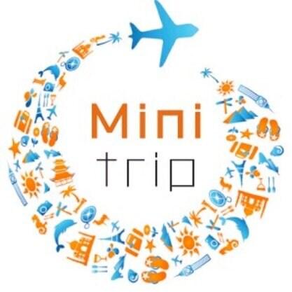 小さな旅行社 ミニトリップ株式会社