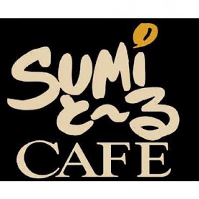 SuMiと〜る