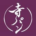 HAMBURG&CURRY 919