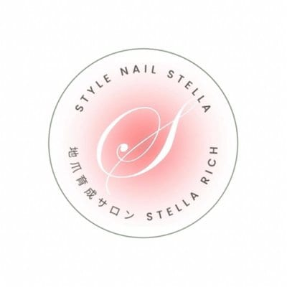 style nail STELLA スタイルネイルステラ