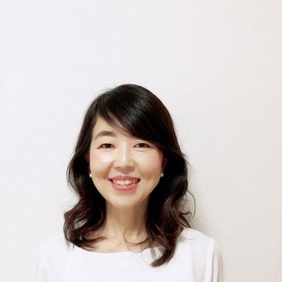 スポーツ栄養士・管理栄養士 大田 美香