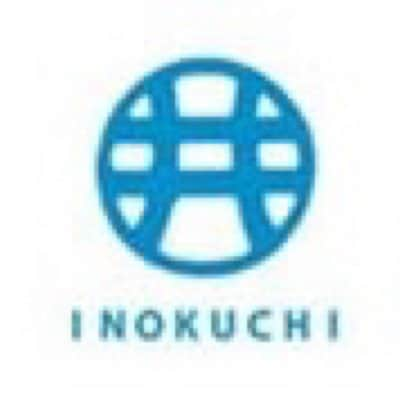 株式会社イノクチ