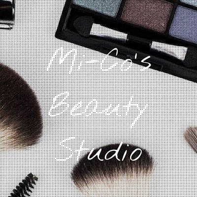 MICO's Beauty Studio