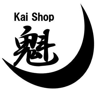 kai  shop
