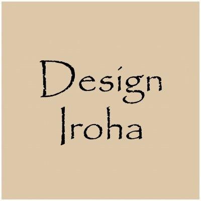 Design Iroha