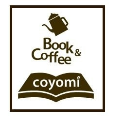 Book&Coffee coyomi