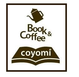 Book&Coffee coyomi