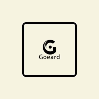 Goeard株式会社