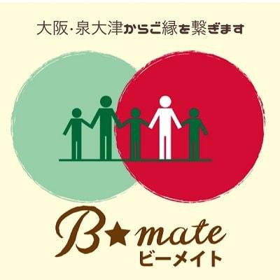 B★mate /ビーメイト