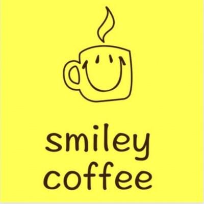 Smiley Coffee /スマイリーコーヒー