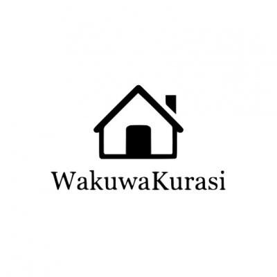 WakuwaKurasi