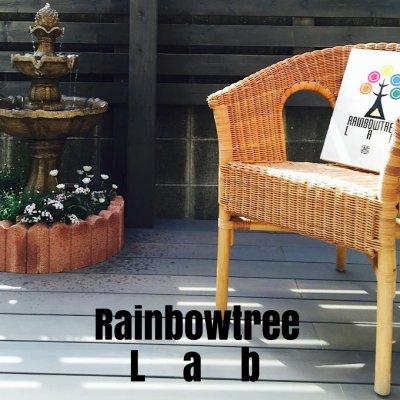 Rainbowtree Lab.