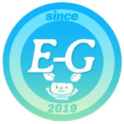 E-Gセレクトショップ