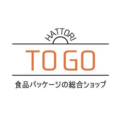 HATTORI TO GO