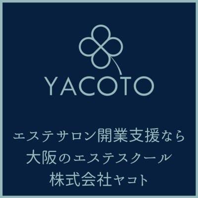 株式会社ヤコト
