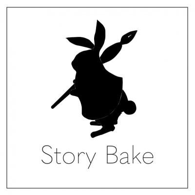 Story Bake/ストーリーベイク