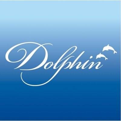 美容室 Dolphin