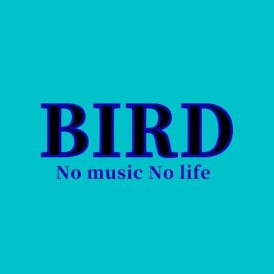 BIRD〜バード〜