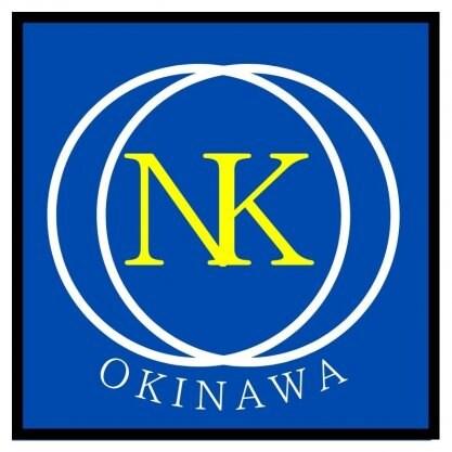 NKマーケット(エヌケーマーケット)
