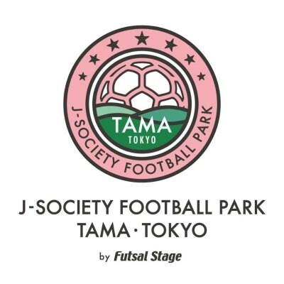 フットサルステージ -公式STORE-