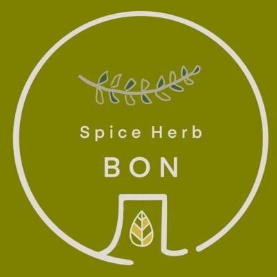 Spice Herb 凡
